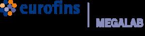 Eurofins Megalab