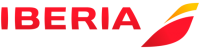 logo-Iberia (1) (1)